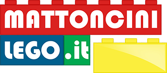 mattoncinilego.it