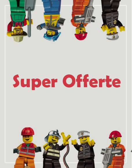 offerte_lego